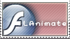 FLAnimate Stamp - Flash 8 by FLAnimate