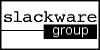 Simple Slackware Group Logo by xeXpanderx