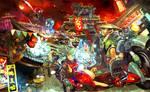 Chinatown_warzone