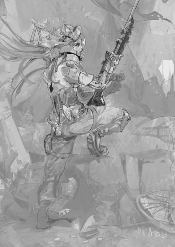 sniper_sk by hoyhoykung