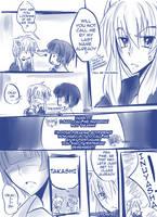 Shhh.Extra.Page2. by Saru112