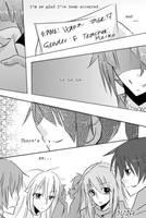 VG-Hana Intro pg1 by Saru112