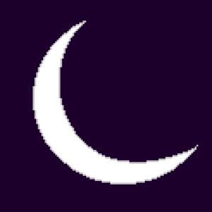 NightSlade1987's Profile Picture
