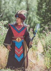 Jafar 5