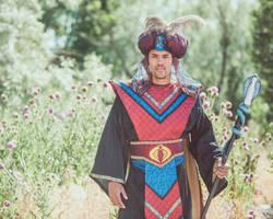Jafar 6