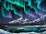 Winters Enchantment