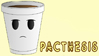 Pacthesis stamp by Kiri-Taiyaka