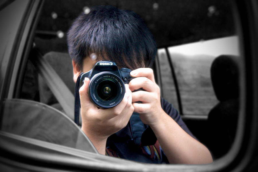 shuttershade's Profile Picture