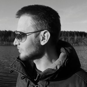 Vladimir-Serov's Profile Picture