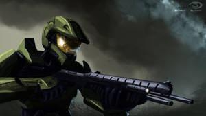 Halo 3s 10th Anniversary