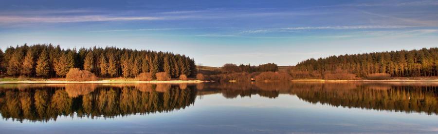 Wistlandpound by rhiannonphillips