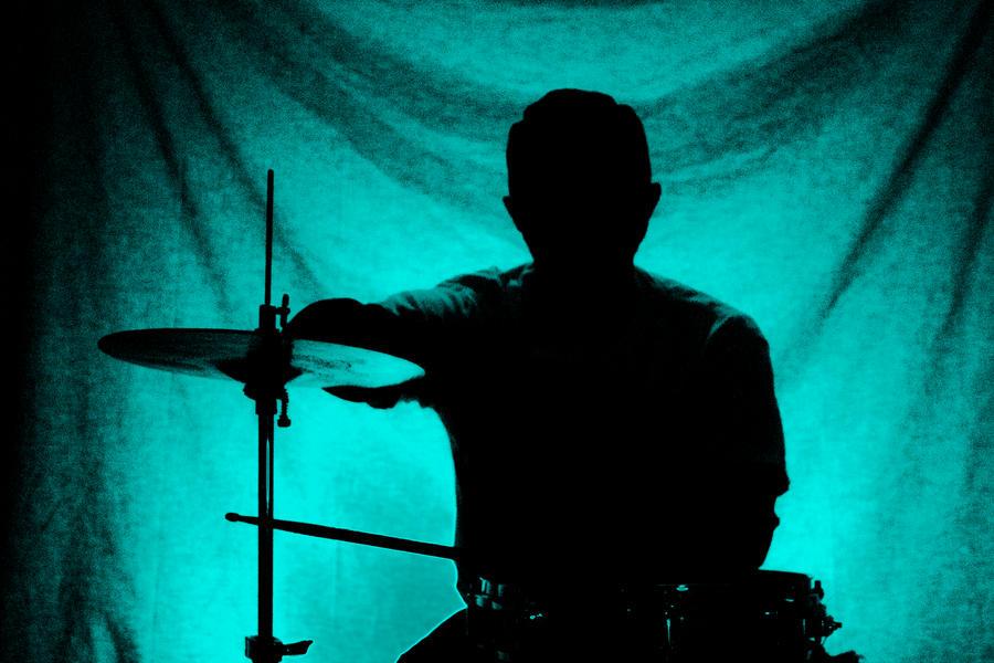 MathewScotArt's Profile Picture