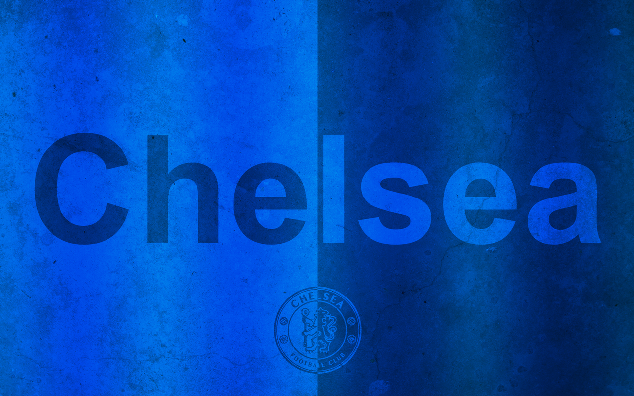 Chelsea chat mobile