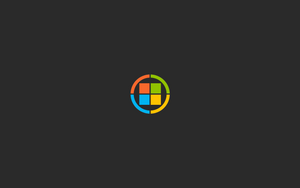 Flat Windows 8.1 by Linux-Shines