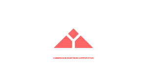 SKYNET 16K Transparent by Linux-Shines