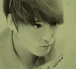 Projec4JJ  Jaejoong 25