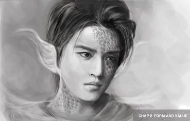 KING JAEJOONG 1