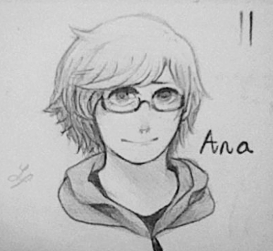 For Ana by sushi10298