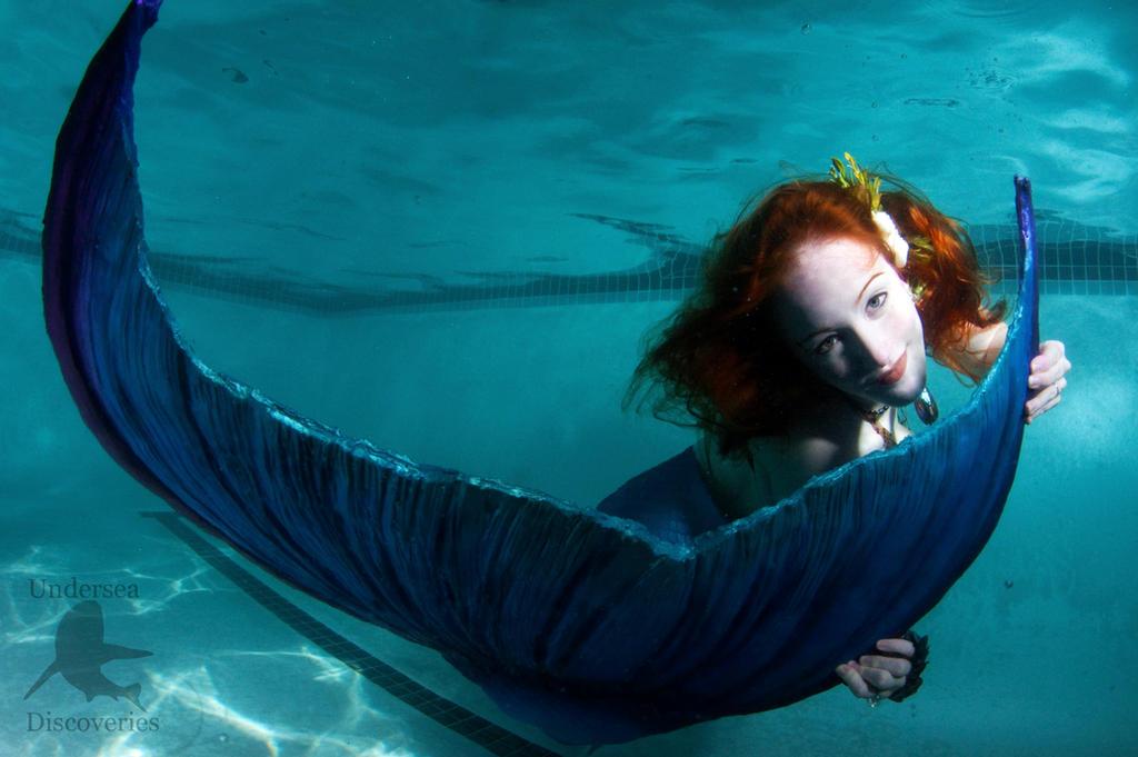 Fluke Grab by Mermaid-Iona