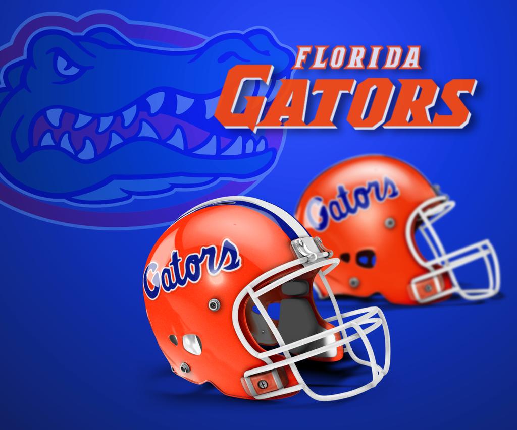 gators wallpaper 2014