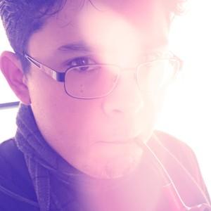 Mithferion's Profile Picture