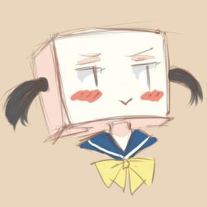 cubic-tan's Profile Picture