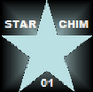 starchim01's Profile Picture