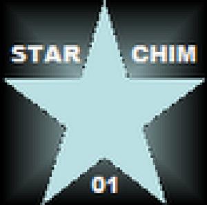 starchim01's Profile Picture