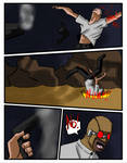 Wanderers: Prologue, page 36 by Byth1