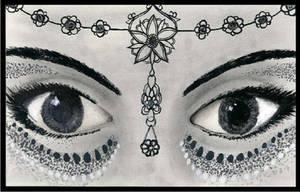 Indian_Eyes