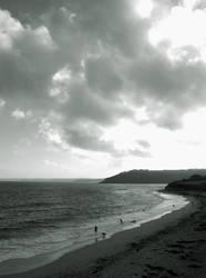 Falmouth I