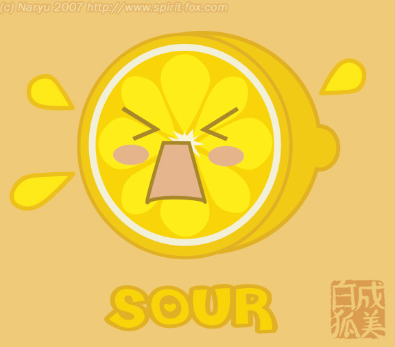 Happy Smile Sad Qi7QpqIltCbfO together with Mary Shelleys Lemongrab further An Angelic Strawberry Fruit furthermore Stock Images Bah Humbug Smiley Wearing Hat Image3655374 moreover Sour Lemon 45664863. on sour face cartoon