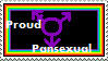 Pansexual Stamp by SASUNARUFANGIRL11
