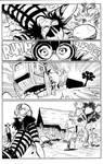 FGYG page 2 Inks