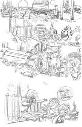 pencils 2 by Robbi462