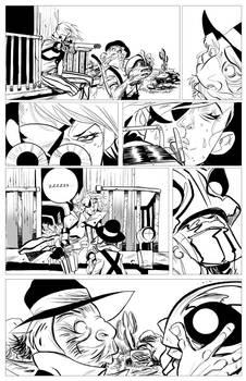 Franke page 30