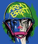 army brat