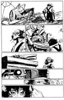 FGYG 2 page 2 by Robbi462