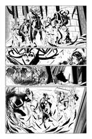 new mutants 32 page 19 by Robbi462