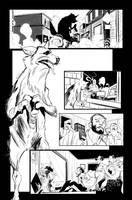dogs page 3 by Robbi462