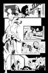 dogs page 3