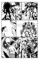 Xforce 19 Page 3 by Robbi462