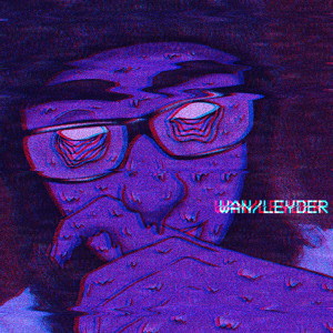 wanleyder's Profile Picture