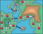 Region Map!