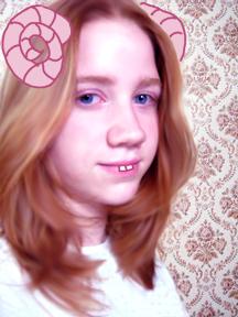 pinkiesheepie's Profile Picture