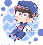 Sailor Totty