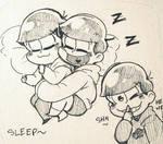 sleep~
