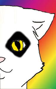 zukiro-jeo's Profile Picture