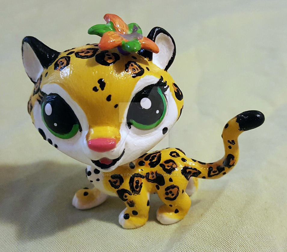 jaguar mcdonalds trapeze madagascar info meal happy new brand php product toy dreamworks gia