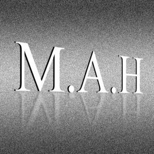 S-M-A-H's Profile Picture